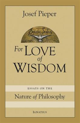 philosophical essays on love John and ken question the notion that love cannot be captured by the light of reason by turning their attention to the philosophy of love with but what is love.