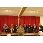 Panel Discussion 2012