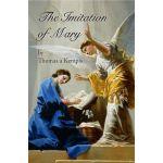 The Imitation of Mary