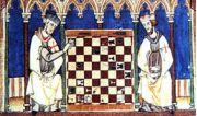 KnightsTemplarPlayingChess
