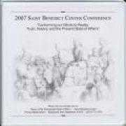 2007 SBC Conference MP3