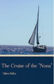 "The Cruise of the ""Nona"""